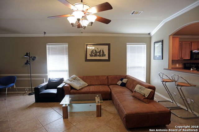 Off Market | 10722 Impala Springs San Antonio, TX 78245 6