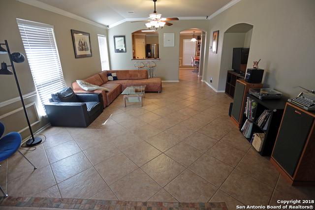 Off Market | 10722 Impala Springs San Antonio, TX 78245 8