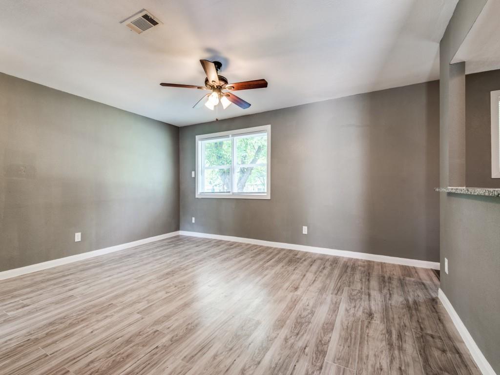 Pending | 554 Summit Ridge Drive Duncanville, Texas 75116 10