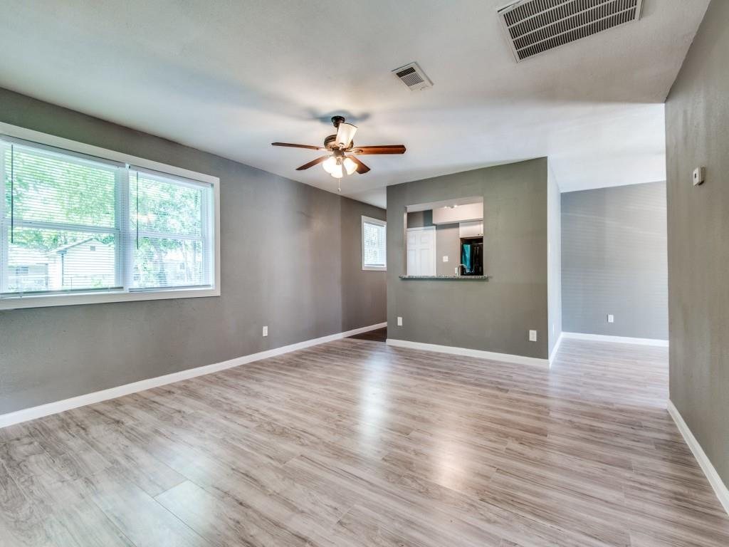 Pending | 554 Summit Ridge Drive Duncanville, Texas 75116 21