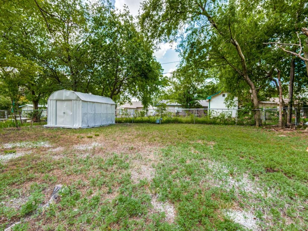 Pending | 554 Summit Ridge Drive Duncanville, Texas 75116 24