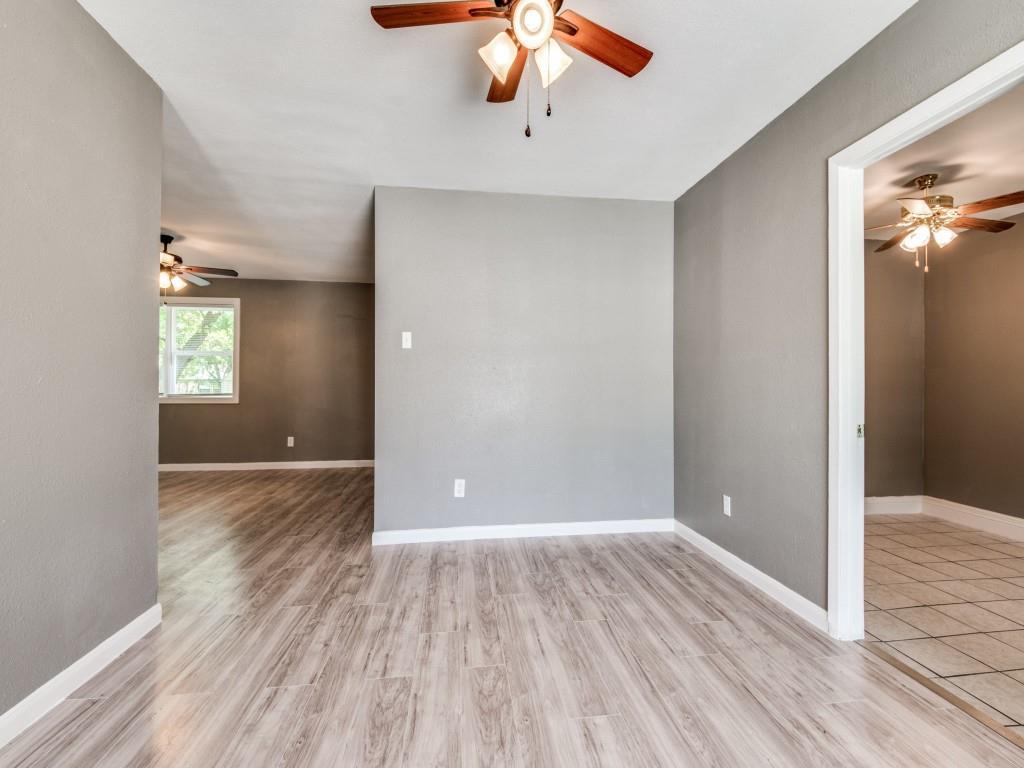 Pending | 554 Summit Ridge Drive Duncanville, Texas 75116 6