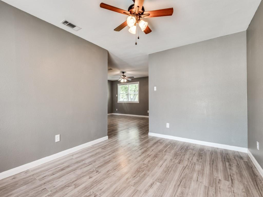 Pending | 554 Summit Ridge Drive Duncanville, Texas 75116 7