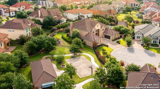 Active   24710 MOORLAND San Antonio, TX 78257 4