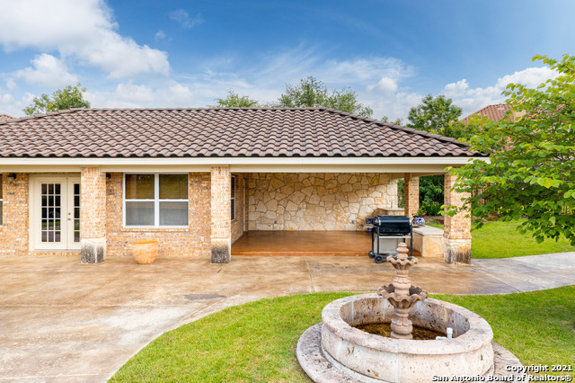 Active   24710 MOORLAND San Antonio, TX 78257 50