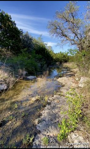 Active | 3741 Morris Lynn San Antonio, TX 78261 4