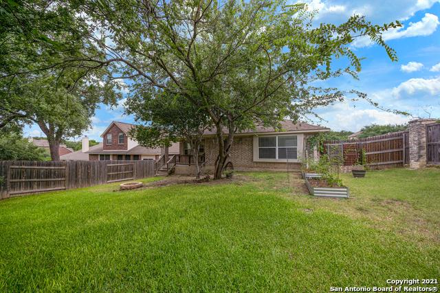 Off Market   2803 LAKEHILLS ST San Antonio, TX 78251 29