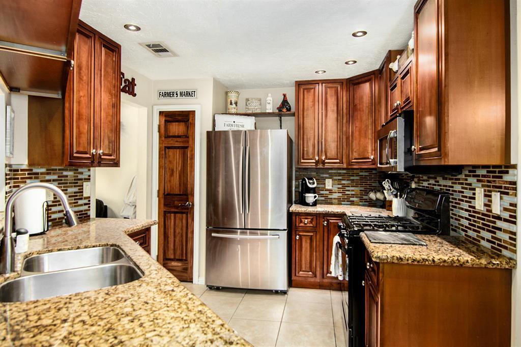 Off Market | 4514 Coronado Street Seabrook, Texas 77586 10
