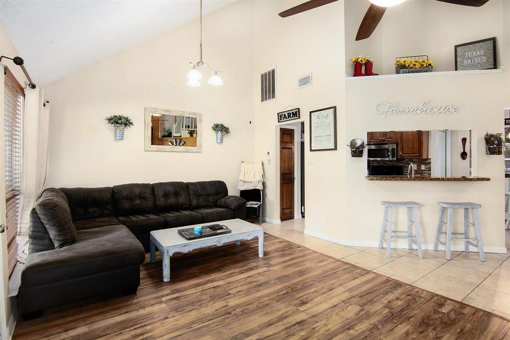 Off Market | 4514 Coronado Street Seabrook, Texas 77586 12