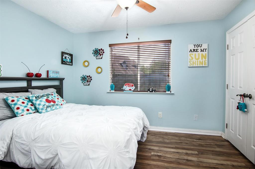 Off Market | 4514 Coronado Street Seabrook, Texas 77586 15