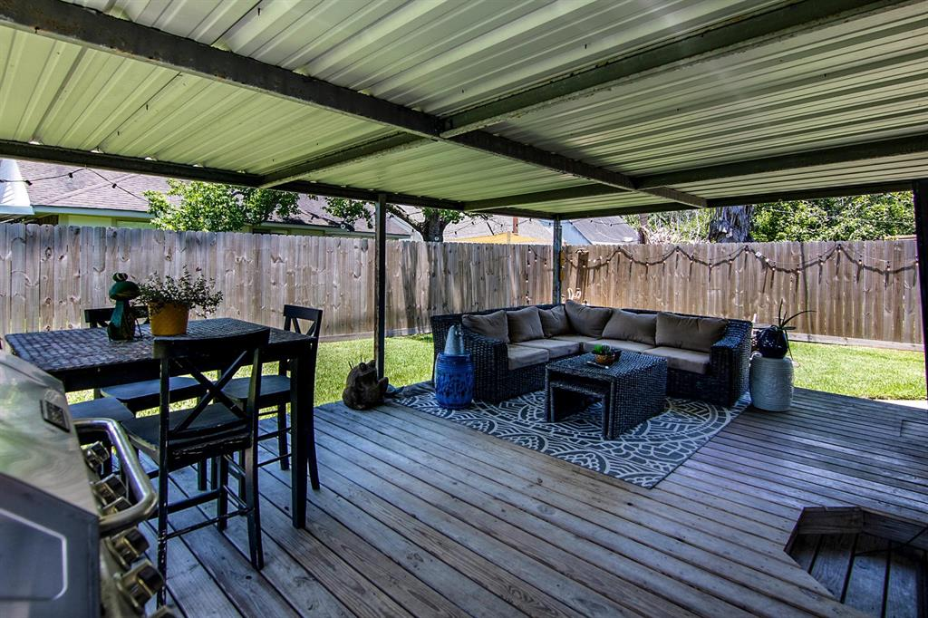 Off Market | 4514 Coronado Street Seabrook, Texas 77586 23