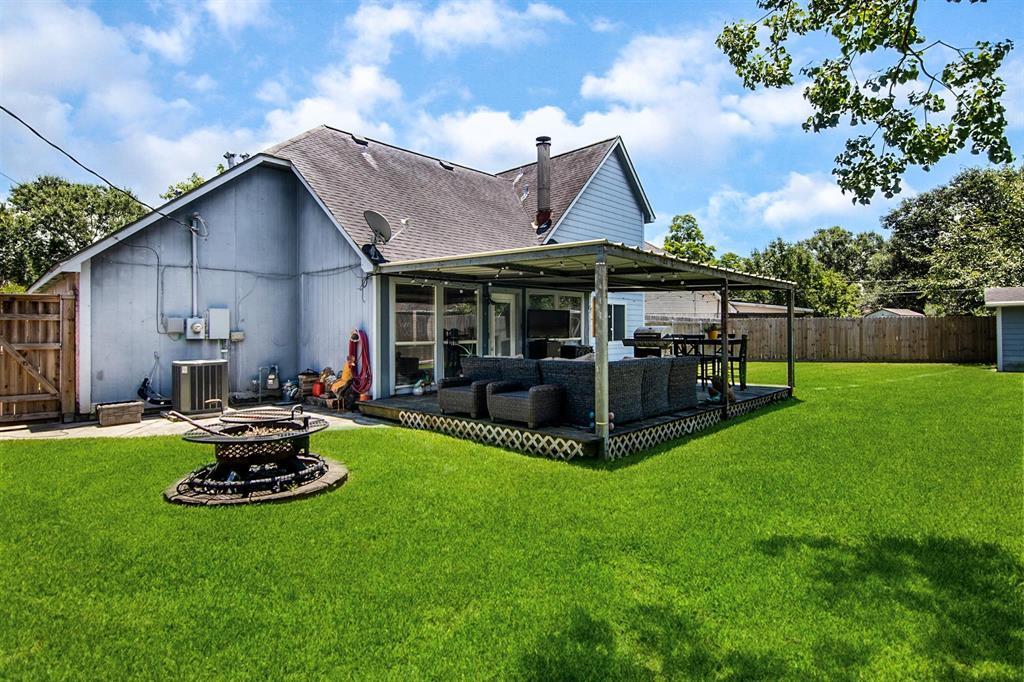 Off Market | 4514 Coronado Street Seabrook, Texas 77586 25
