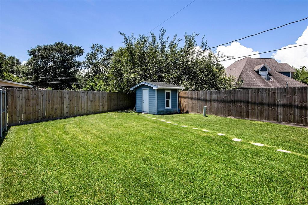 Off Market | 4514 Coronado Street Seabrook, Texas 77586 28