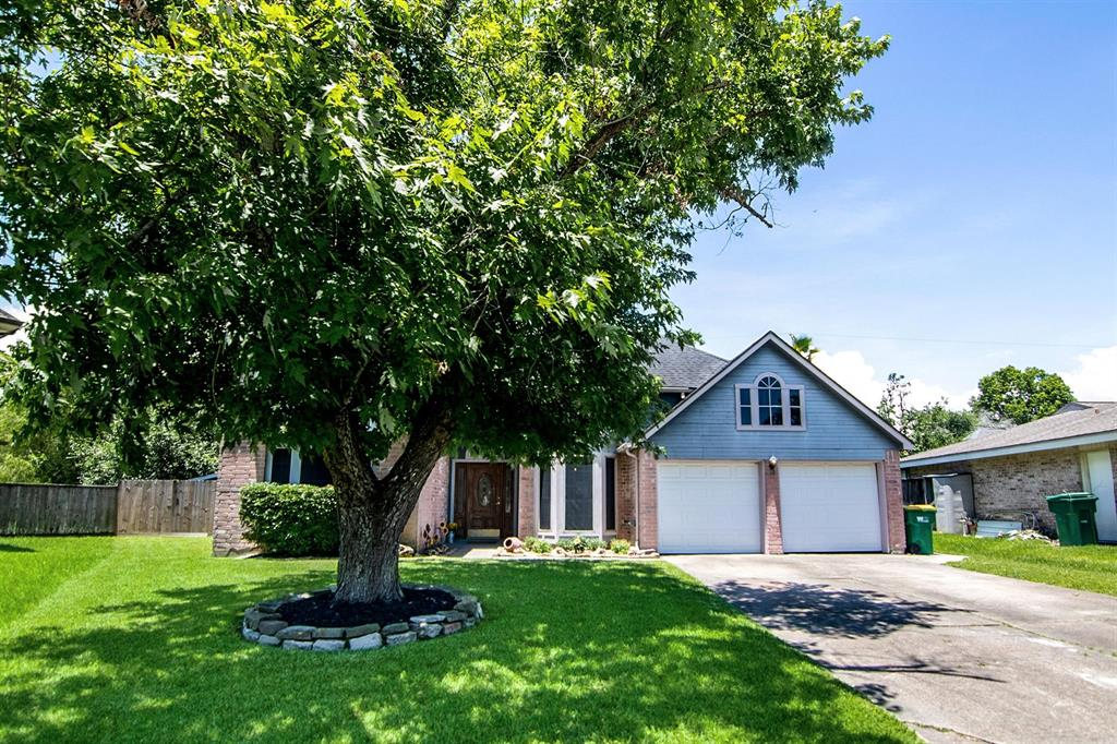 Off Market | 4514 Coronado Street Seabrook, Texas 77586 3