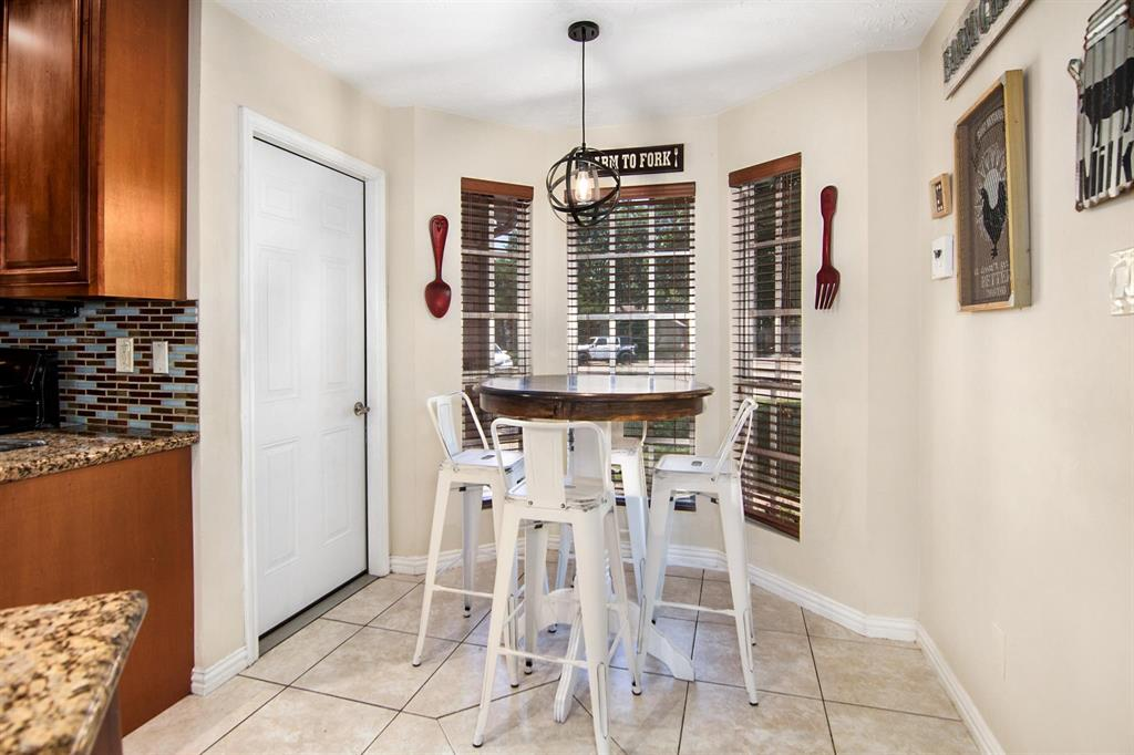 Off Market | 4514 Coronado Street Seabrook, Texas 77586 8