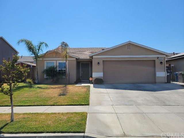 Closed | 429 San Luis Obispo Street Los Banos, CA 93635 0