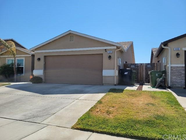 Closed | 429 San Luis Obispo Street Los Banos, CA 93635 2