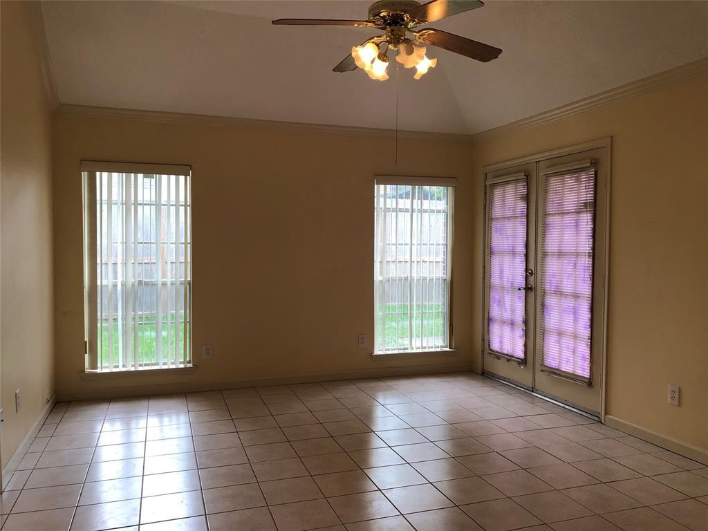 Off Market   3243 Ashfield Drive Houston, Texas 77082 23