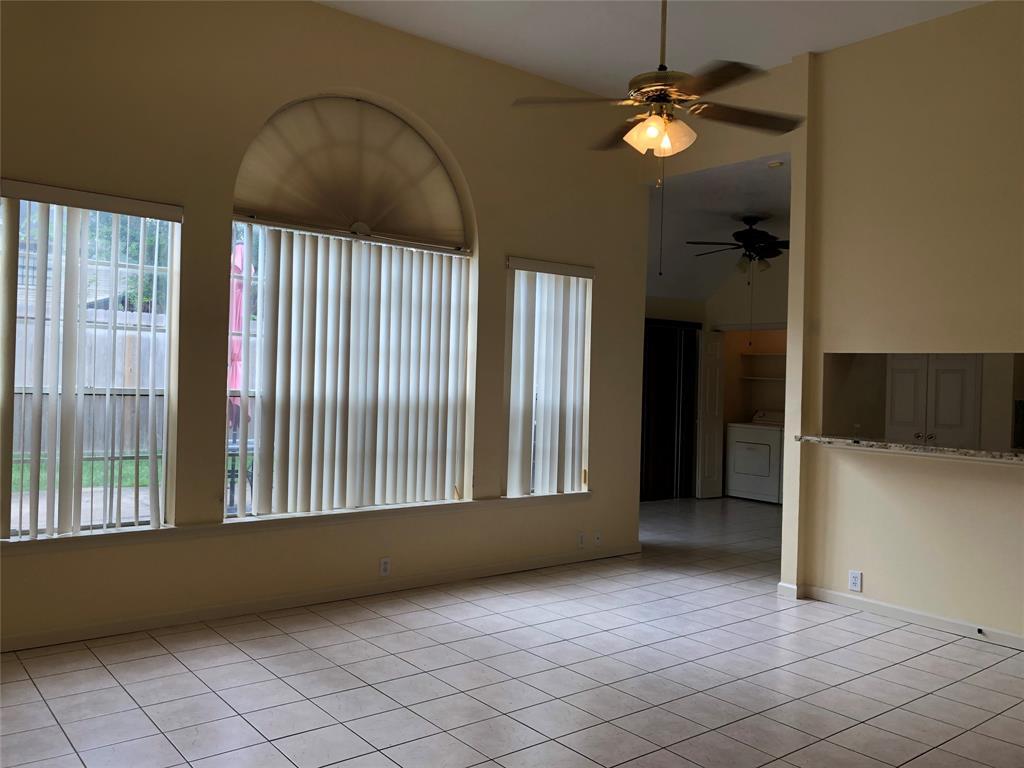Off Market   3243 Ashfield Drive Houston, Texas 77082 7