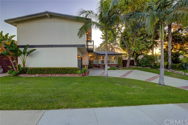 Closed   26221 Basswood Avenue Rancho Palos Verdes, CA 90275 2