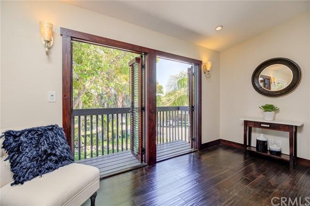 Closed   26221 Basswood Avenue Rancho Palos Verdes, CA 90275 8