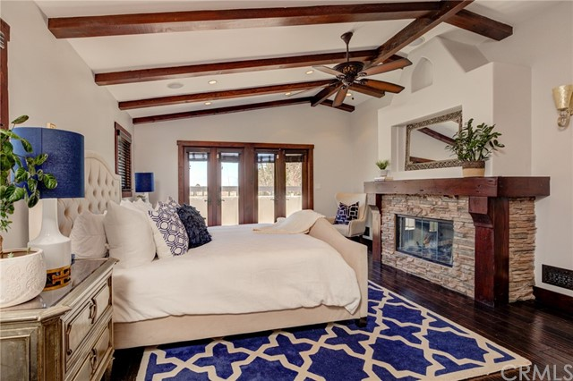 Closed   26221 Basswood Avenue Rancho Palos Verdes, CA 90275 9
