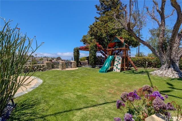 Closed   26221 Basswood Avenue Rancho Palos Verdes, CA 90275 15
