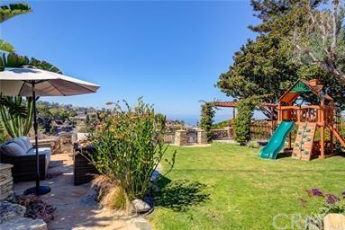 Closed   26221 Basswood Avenue Rancho Palos Verdes, CA 90275 16