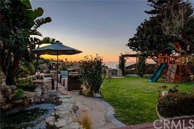 Closed   26221 Basswood Avenue Rancho Palos Verdes, CA 90275 19
