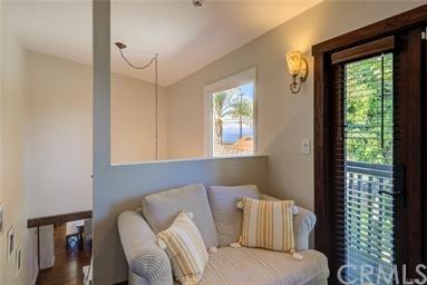 Closed   26221 Basswood Avenue Rancho Palos Verdes, CA 90275 22