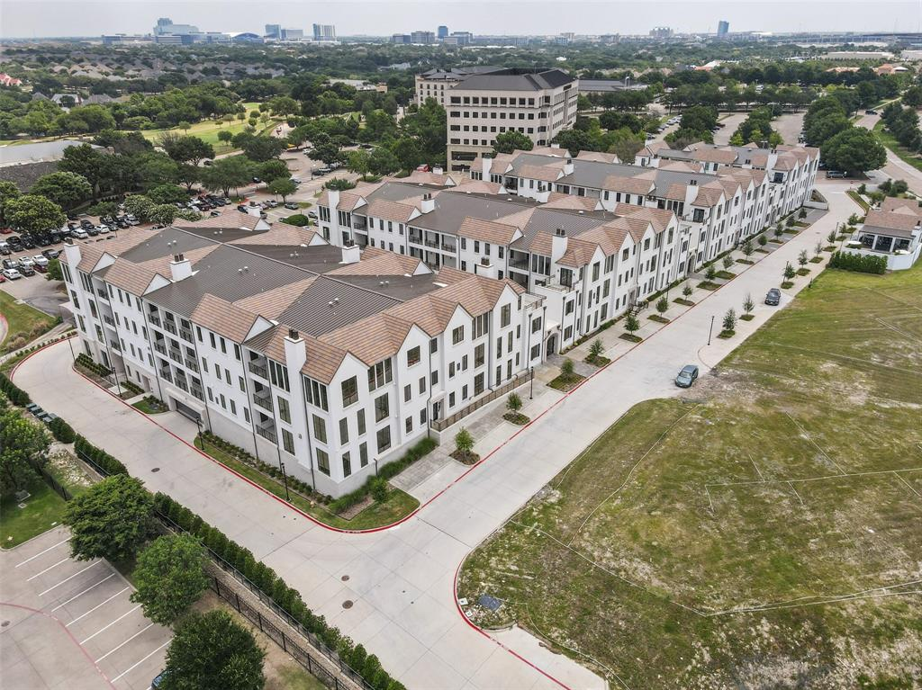Active | 5270 Town and Country Boulevard #111 Frisco, Texas 75034 13