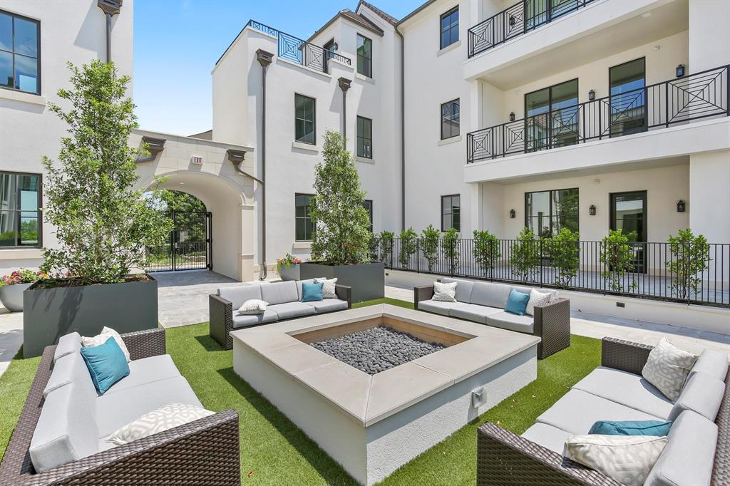 Active | 5270 Town and Country Boulevard #111 Frisco, Texas 75034 18