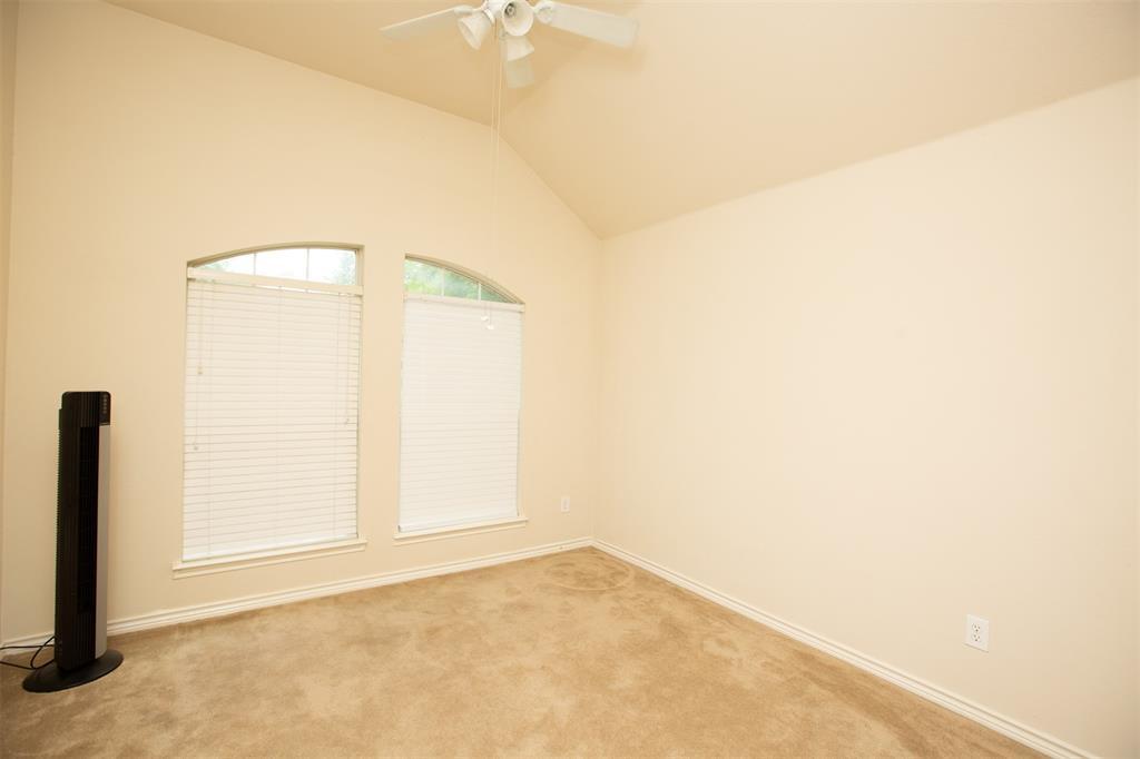 Active Option Contract | 13490 Four Willows Drive Frisco, Texas 75035 13