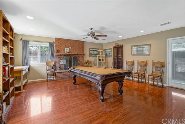 Active | 15437 Country Club Drive Chino Hills, CA 91709 3