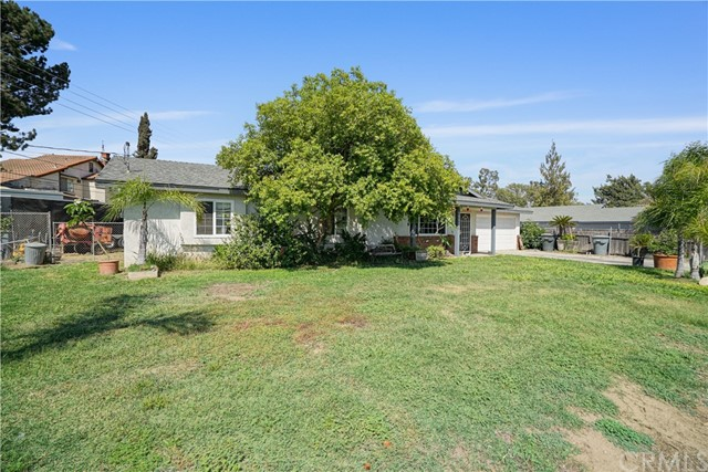 Active | 15437 Country Club Drive Chino Hills, CA 91709 10