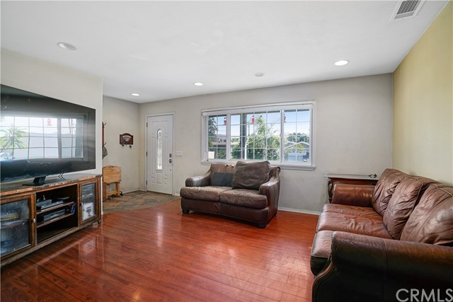 Active | 15437 Country Club Drive Chino Hills, CA 91709 1