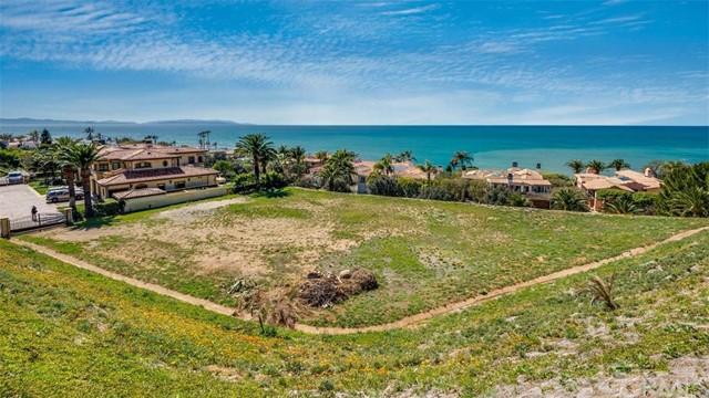 Active | 68 Laurel Drive Rancho Palos Verdes, CA 90275 1