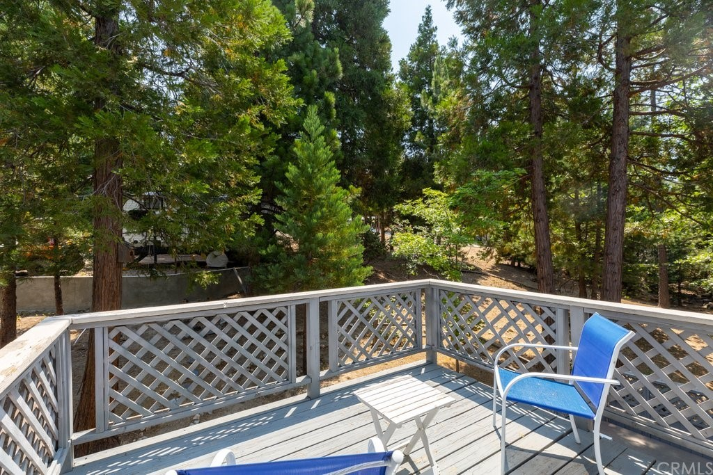 Off Market | 677 Rhine Road Lake Arrowhead, CA 92352 15
