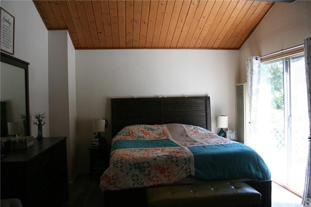 Off Market | 677 Rhine Road Lake Arrowhead, CA 92352 10