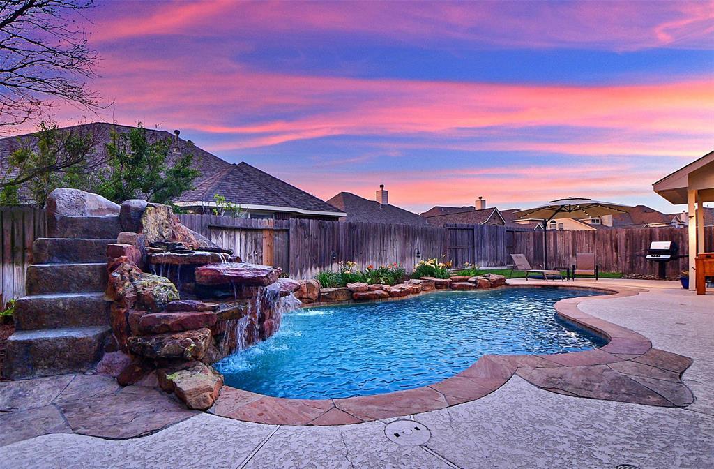 Pending | 27210 Kendal Ridge Lane Cypress, Texas 77433 0