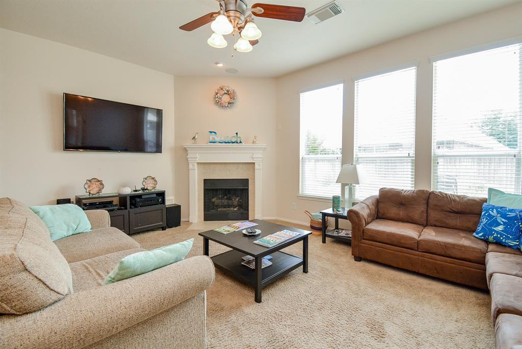 Pending | 27210 Kendal Ridge Lane Cypress, Texas 77433 11