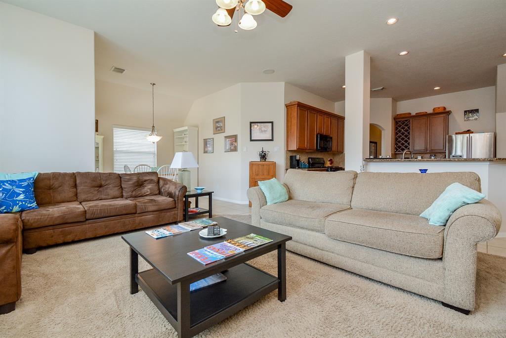 Pending | 27210 Kendal Ridge Lane Cypress, Texas 77433 13
