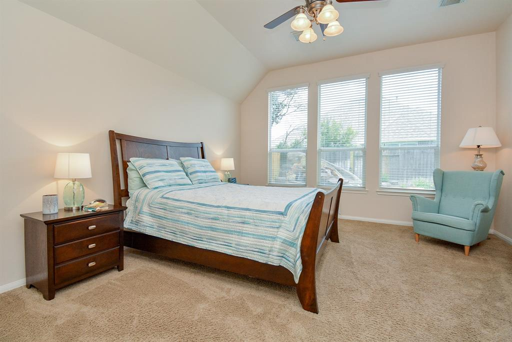 Pending | 27210 Kendal Ridge Lane Cypress, Texas 77433 16