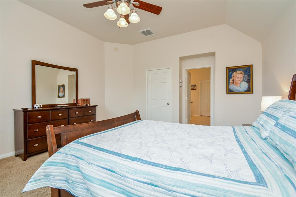 Pending | 27210 Kendal Ridge Lane Cypress, Texas 77433 17