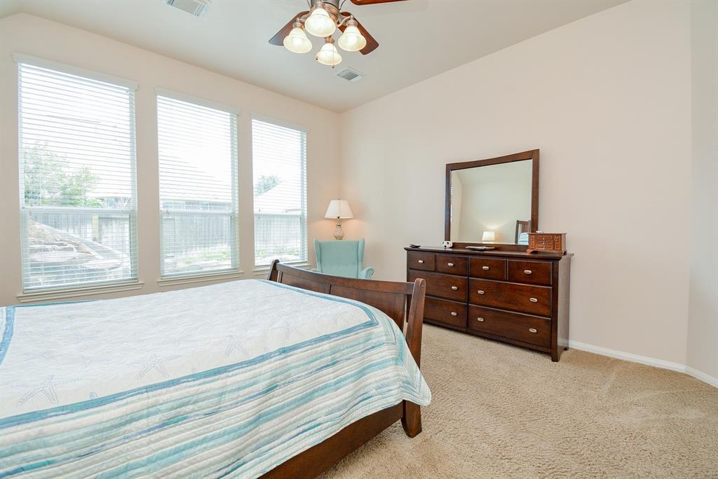 Pending | 27210 Kendal Ridge Lane Cypress, Texas 77433 18