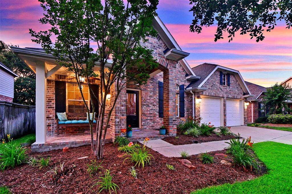 Pending | 27210 Kendal Ridge Lane Cypress, Texas 77433 1