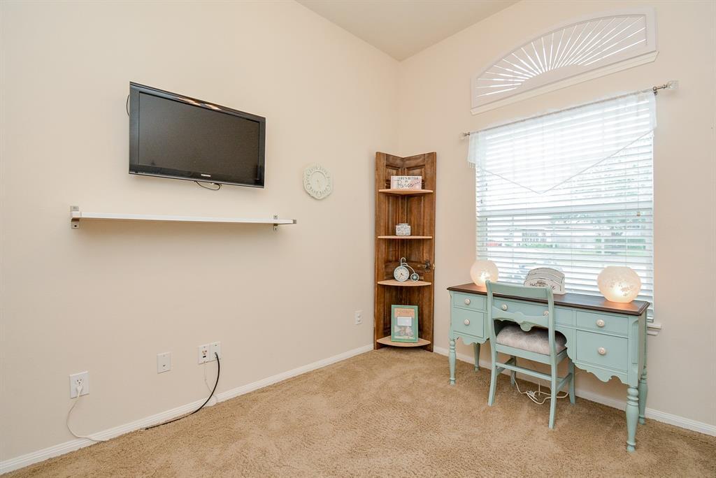 Pending | 27210 Kendal Ridge Lane Cypress, Texas 77433 22
