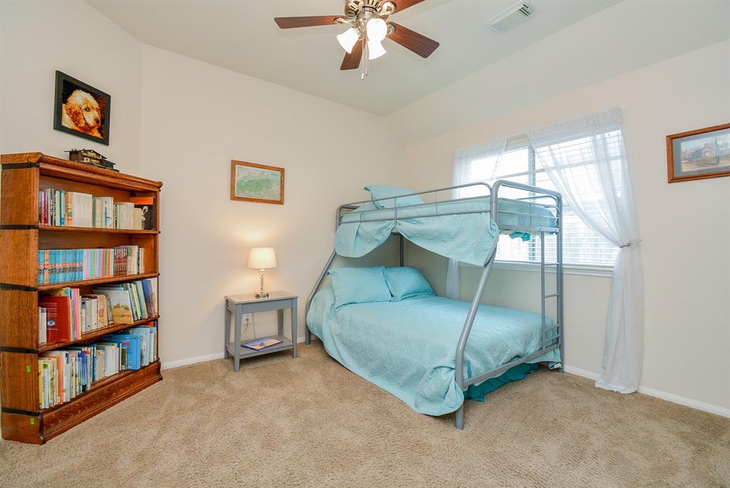 Pending | 27210 Kendal Ridge Lane Cypress, Texas 77433 23