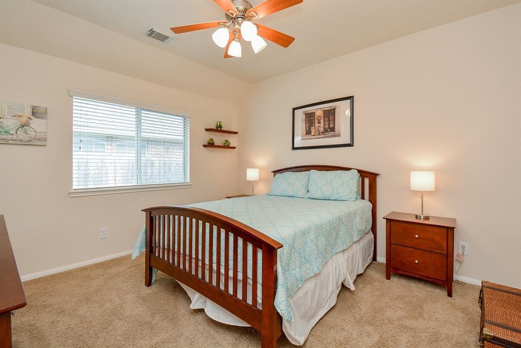 Pending | 27210 Kendal Ridge Lane Cypress, Texas 77433 24
