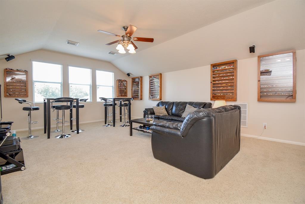 Pending | 27210 Kendal Ridge Lane Cypress, Texas 77433 25